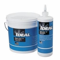 Aqua-Gel II, 5-Gallon Bucket
