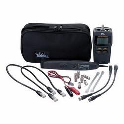 Test Tone Trace Tester Kit