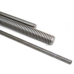 FiberGuide Threaded Rod for 14mm, 180CM Long