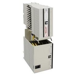 Next Generation Frame (NGF) Fiber Termination/splice Block, Pre-terminated, 96 SC/UPC, Single-mode, Right Oriented, Putty White
