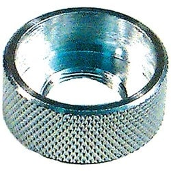 Guard Ring For K-5 And K-13 Switches, 25 Per Package
