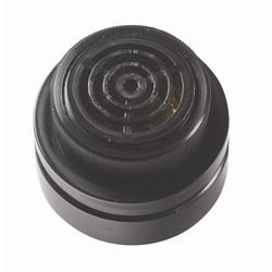 Sonalert 6 To 28 V DC