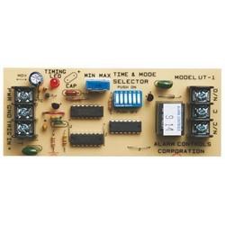Programmable Digital Timer, 12 V DC