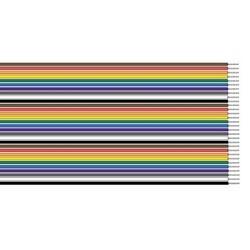 Fil de crochet, 24AWG, 100 FT