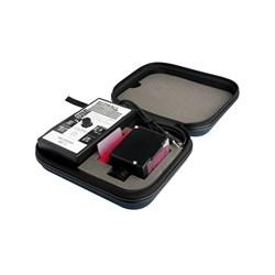 SIP series area adjustment tool kit, inc AWT-3, AVF-1, area plate set