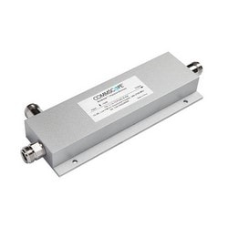 10 dB, Directional Coupler, 380-2700 MHz
