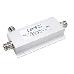 C-30-CPUSE-N-AI6 | COMMSCOPE ANDREW SOLUTIONS