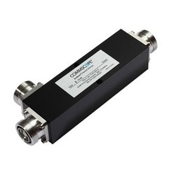30 dB, Directional Coupler, 380-2700 MHz