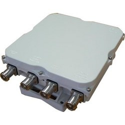 OneBase SpectrumShare Passive Filter for GSM 900 and UMTS 900