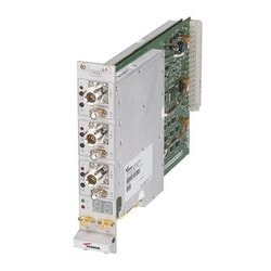 ION(tm)-B Series Multiband RF Point of Interface for Cell 850, AWS, and PCS 1900 Extended