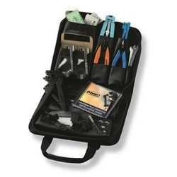 Termination/Professional Installer Kits and Accessories