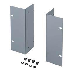 Rack-mount kit pour (1) 800UL-TS ou TS-900UL (4U)