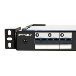 IP-600B-12-SC-SMF | COMMSCOPE SYSTIMAX SOLUTIONS