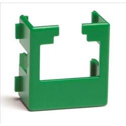 High Density M-Series Adapter, Green