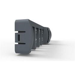 SYSTIMAX 360 iPatch 32-MPO Sliding Shelf, 5PK Kit