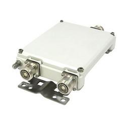 Crossband Coupler, 698-960 MHz/1710-2170 MHz