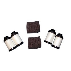 Filter Elements Replacement Kit
