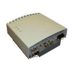 Remote Radio Head - LTE