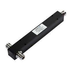 Two-way Reactive Power Splitter, 698-2700 Mhz