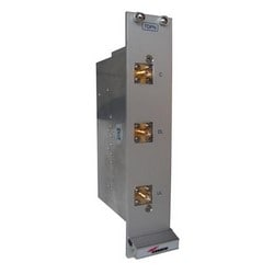 ION(TM)-B Series Duplexer for PCS 1900 Extended