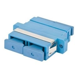 SFA-SC02-BL-50-BULK-PACK | COMMSCOPE SYSTIMAX SOLUTIONS