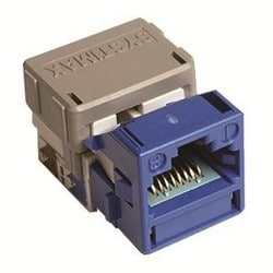 MGS500-BLK-318 | COMMSCOPE SYSTIMAX SOLUTIONS