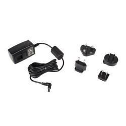 Cordon d'alimentation, iPatch alimentation DC V 12 3050 mm
