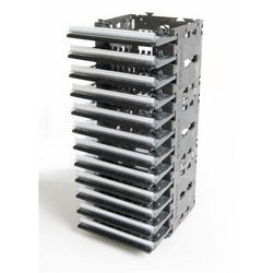 VP360-12U-96P | COMMSCOPE SYSTIMAX SOLUTIONS