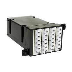 SYSTIMAX 360 iPatch G2 Optispeed haute densité Module