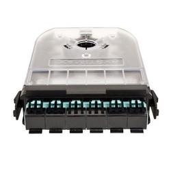 360G2 Cartridge 6 SC LazrSPEED Aqua