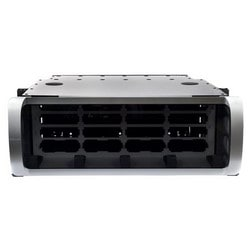 360G2-4U-MOD-FX-16 | COMMSCOPE SYSTIMAX SOLUTIONS