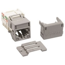MGS400-KGY-270 | COMMSCOPE SYSTIMAX SOLUTIONS