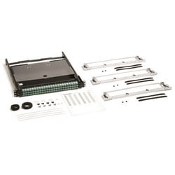 3603D-1U-144LC-SM-P | COMMSCOPE SYSTIMAX SOLUTIONS