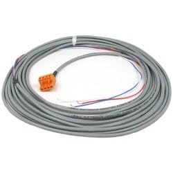 Power Cable for Receive Multicouplers, 8 m