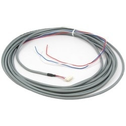 Alarm Cable for Receive Multicouplers, 8 m