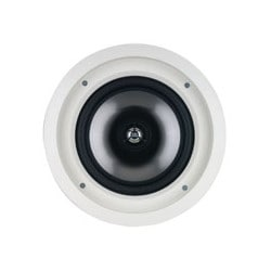 "Speaker In-Ceiling 8"""