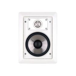 """Speaker In-Wall 6.5"""""""