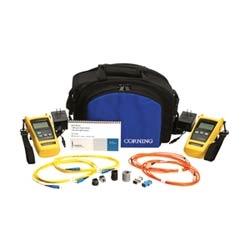 LTK-400 Series Loss Test Kit, Source and Meter (no data storage), Multimode & Single-mode