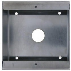 BX-400 REPLACEMENT SURFACE    MOUNT