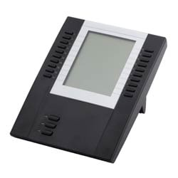 6700 Series Expansion module, LCD Based (Not Compatible With The 6753i)