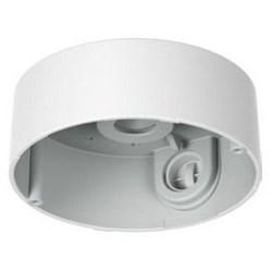 Network Camera Conduit Box, VB-S800VE Network Camera