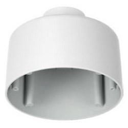 Network Camera Pendant Kit, For VB-S800VE Network Camera