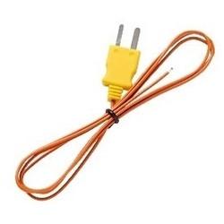 Thermocouple Bead Probe, Type K, -40 to 260 Deg C