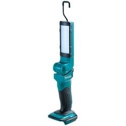 "Flashlight, Cordless, 12-LED, 240 Lumen, 15"" Length"