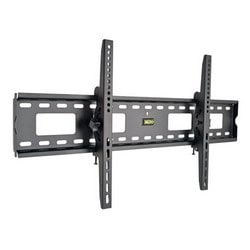 "Tilt Wall Mount for 45"" to 85"" TVs and Monitors"