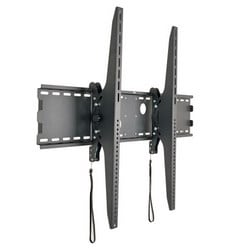 """Tilt Wall Mount for 60"""" to 100"""" TVs and Monitors"""