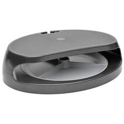 Universal Monitor Riser avec plateau pour accessoires