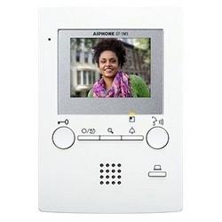 "Video Tenant Station W/ 3.5"" Display"
