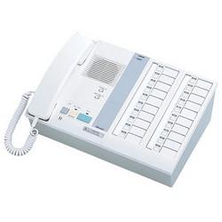 20-Call Master Station W/ Handset