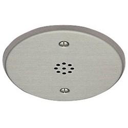 Ceiling Microphone, Use W/ Ni-Lb